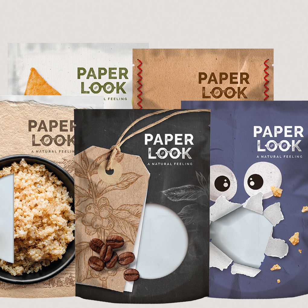 paper on the producers Khanna paper mills has who support the growth of responsible forest management worldwide and its product label allows consumers to recognize products.