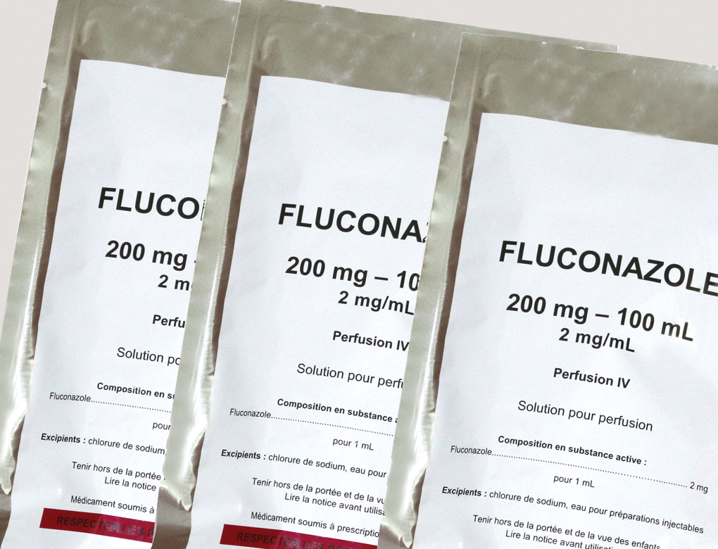 Referenzbild_Fluconazole_MEDICAL.jpg