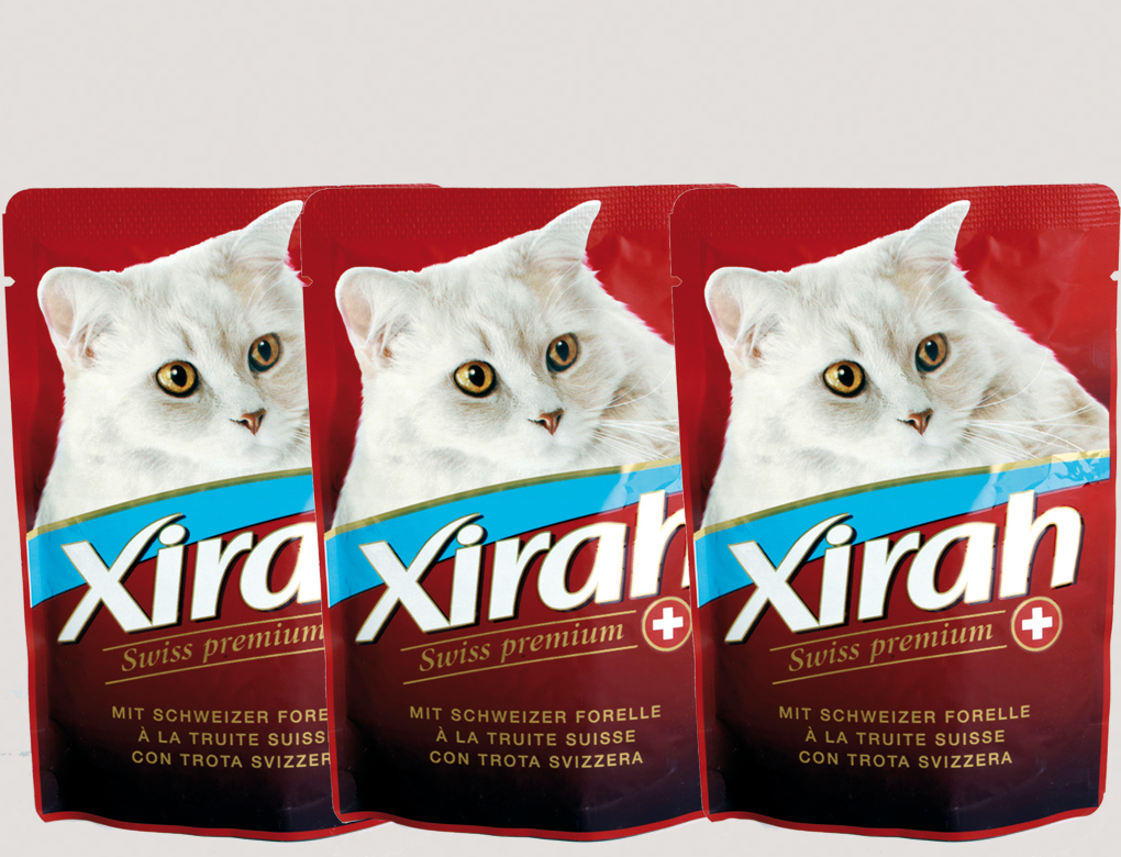 Referenzbild_Xirah_Swiss_Premium_PET FOOD.jpg